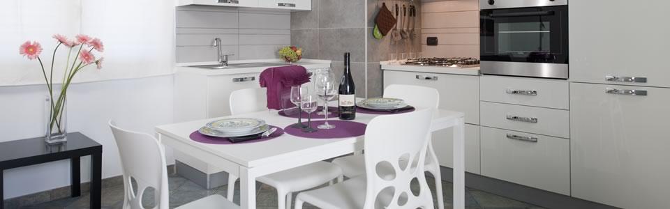 Viaggi e benessere appartamenti in affitto a rosolini in for Appartamenti in affitto a bressanone e dintorni